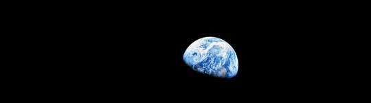 Pas de communisme sans planète