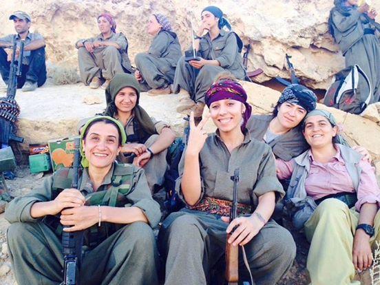 http://unionpourlecommunisme.org/wp-content/uploads/2014/08/irak.jpg